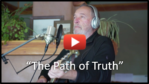 The Path of Truth